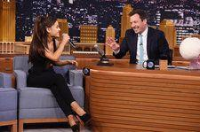 From Ariana Grande to Halsey, Watch 10 Artists Nailing Musical Impressions