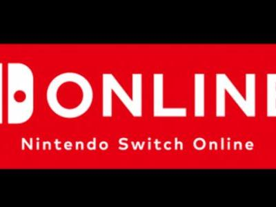 New Games Added to Nintendo Switch Online