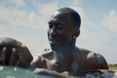 The Gotham Awards Sets Up 'Moonlight' For Oscar Glory