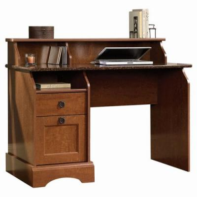 29 Unique Writing Desk with Drawers Images