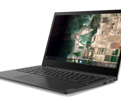 Lenovo HD AMD 14e Chromebook launches from $289