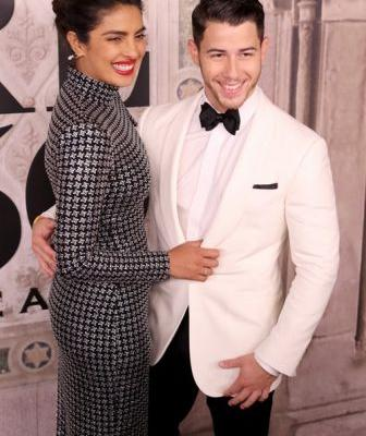 Where Will Priyanka Chopra & Nick Jonas Get Married? Reportedly In This Ritzy AF Palace