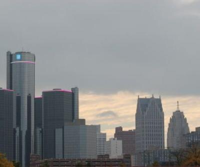 "Techstars Detroit: Growing the ""Comeback City's"" Startup Ecosystem"