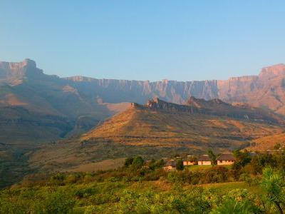 Best of both worlds: The best of South Africa for the best value