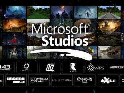 Microsoft Acquires Obsidian Entertainment and inXile Entertainment