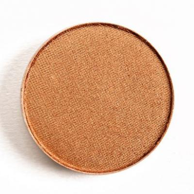 Best Copper Eyeshadows | Top 10 & Share Your Recommendations!