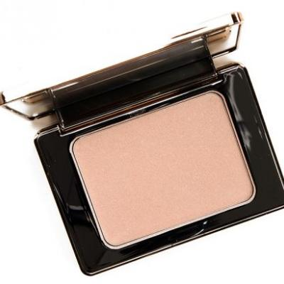 Natasha Denona Light (01) All Over Glow Face & Body Shimmer In Powder Review & Swatches
