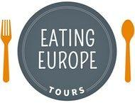 Eating Europe: Content Marketing Manager