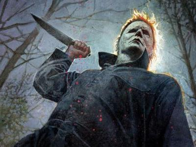 Does Halloween 2018 Have A Post-Credits Scene?
