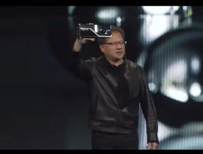 Nvidia RTX 2080 Ti leak: This is one beefy video card