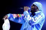 Cook County Prosecutors Charge R. Kelly With Criminal Sexual Abuse
