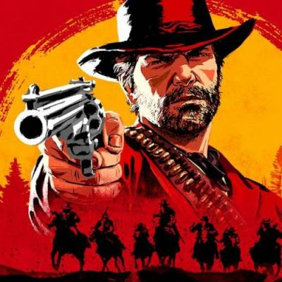 Grab the Ultimate Edition of Red Dead Redemption 2 for Xbox One at $40 off