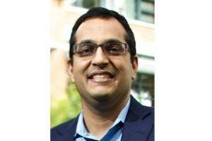 Vikram Jandhyala, Champion of Innovation at UW and Beyond, Dies at 47