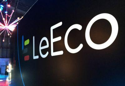 LeEco Is Launching Its Smartphones And TVs With Major US Retailers