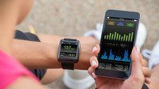 Don't Bet Your Life On Wearable Fitness Trackers
