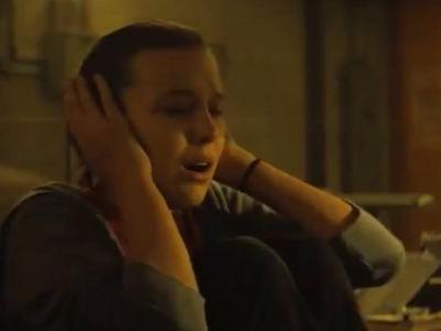 First Godzilla: King Of The Monsters Footage Has Millie Bobby Brown Trying To Reach Monarch