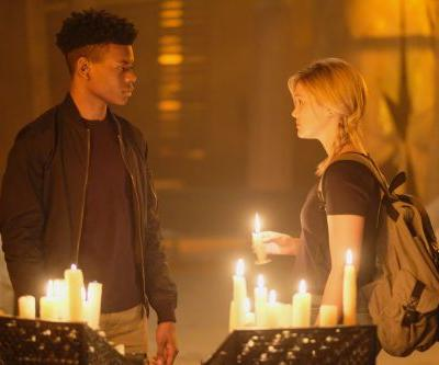 Yes, Marvel's Cloak & Dagger Is a Love Story - Here's Why You Should Get Invested