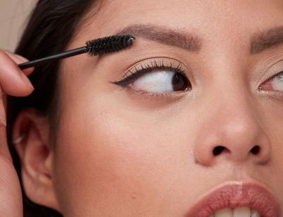 Which of These 5 Best-Selling Brow Gels is Best for You?