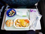 How to stay healthy on a holiday flight