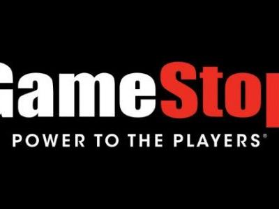 GameStop Confirms Potential Buyout Rumors
