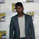 Mahershala Ali Will Assume the Role of Blade the Vampire Hunter in Marvel's Upcoming Reboot