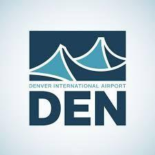 Denver International Airport and United Airlines Celebrate 5 Years of Nonstop Service To Tokyo