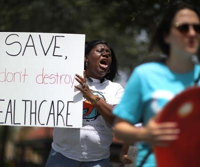 What Does Obamacare Being Ruled As Unconstitutional Mean? It's Not The End