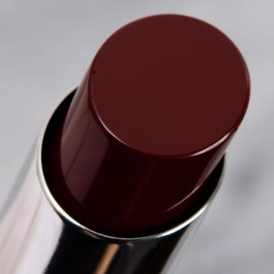 Sephora Goddess & Power Suit Rouge Lacquers Reviews & Swatches