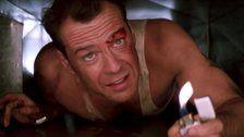 The Debate Is Over: New Trailer Makes 'Die Hard' An Official Christmas Movie