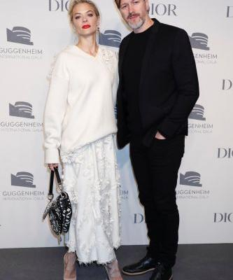 Jaime King Files for Divorce From Husband Kyle Newman After 12 Years of Marriage