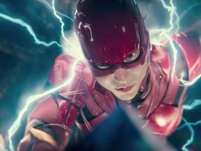 Why The New Flash Directors Are The Perfect Choice