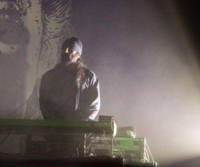 Report: Lawyer For Crystal Castles' Ethan Kath Denies Sexual Misconduct Claims Brought By Four New Women