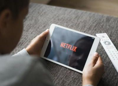Not chill: Netflix is hiking prices across all its tiers