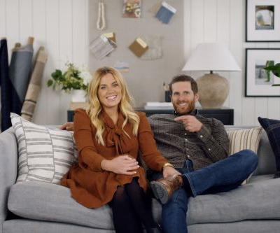 Stream It Or Skip It: 'Dream Home Makeover' On Netflix, A Show That Is Exactly What It Sounds Like