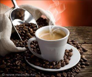 Drinking Coffee may Prevent Risk of Alzheimer's, Parkinson's Disease
