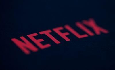 Netflix now lets you download movies to watch offline