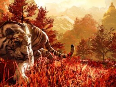 This Week's Deals With Gold - Far Cry 4, L.A. Noire, Red Dead Redemption