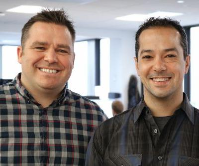 Google and Stackdriver Vets Get $10M for Software Testing Tool, Mabl