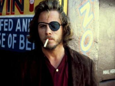 The 10 Most Underrated Neo-Noir Films of The 1980s