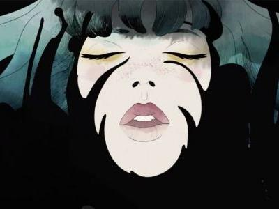 Gris Gets Launch Trailer