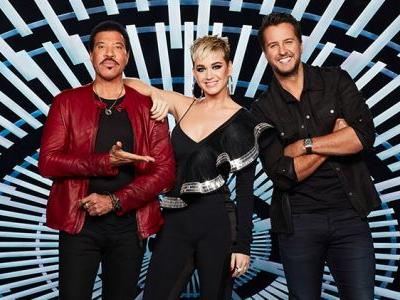 'American Idol' Top 3 Finalists Revealed - Who Will Be the Winner?