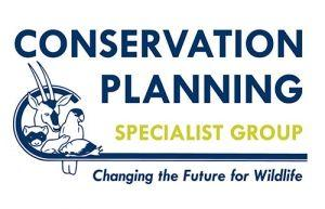 Planning a Future for Wildlife