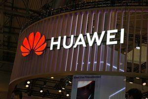 Huawei: we've been good for Android, our phones will still get app and security updates