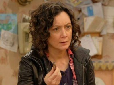 Sara Gilbert Cast in a Recurring Role for Atypical Season 3