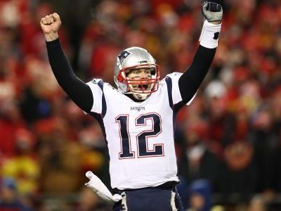 Super Bowl 53: Why the Patriots will win