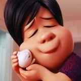 Love Pixar's Bao? This Video Re-Creates the Director's Mom's Actual Dumpling Recipe