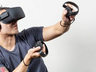 ZeniMax settles lawsuit with Facebook and Oculus over VR infringements