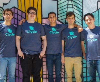 Insurance tech startup Clyde raises $3 million to simplify product warranties