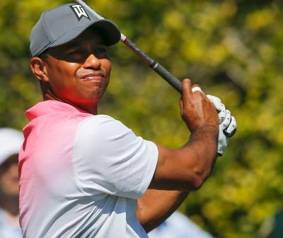 Tiger Woods stumbles at Arnold Palmer Invitational with even-par second round
