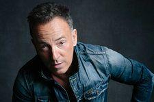 Bruce Springsteen Has a New Solo Album and Touring Plans in The Works For 2019